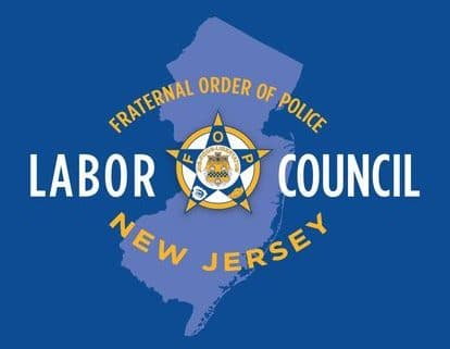 The Fraternal Order of Police is pleased to announce another grievance victory by our Labor Council on behalf of our members!